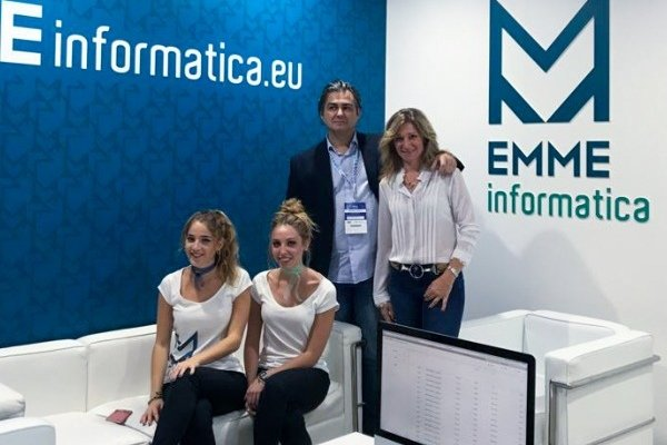 Emme Informatica Team